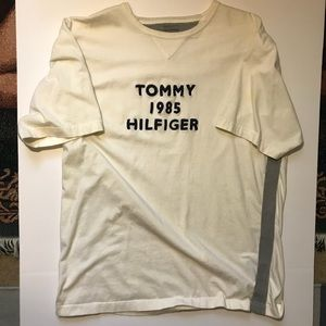 Vintage tommy for your dad T-shirt